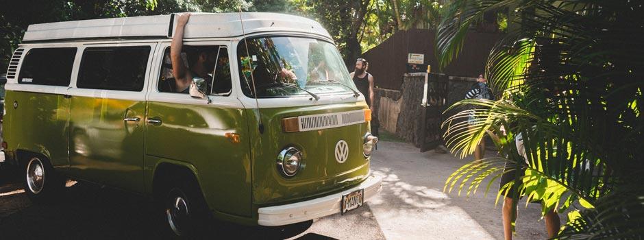 les documents pour la vente d 39 une caravane camping car. Black Bedroom Furniture Sets. Home Design Ideas